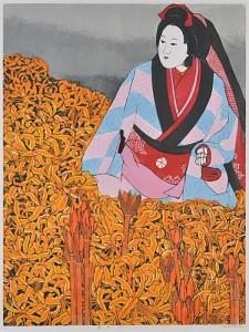 kimuratakiko2014